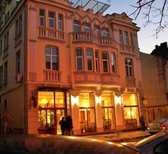 Hotel Chiplakov 2