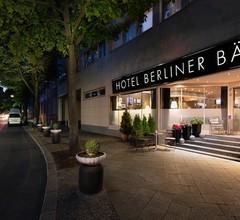 Hotel Berliner Bär 1