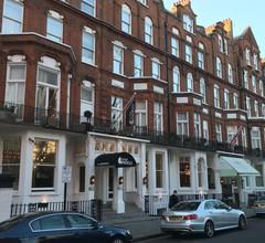 Hotel Indigo London - Kensington 2