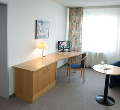 Ariva Boardinghouse Platanenhof 2
