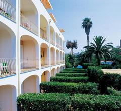 Hotel San Giovanni Terme 1