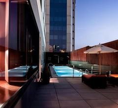 AC Hotel Murcia 2
