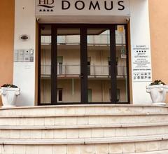 Residence Domus 1