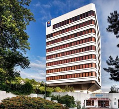 Comfort Hotel Usti nad Labem City 1