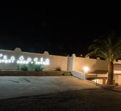Hotel Casa Victoria Suites 1
