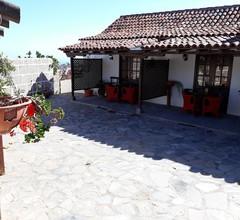 Casa Rural Anton Piche 1