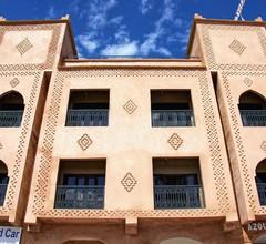 Hotel Azoul 1
