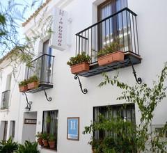 Hotel La Posada 1