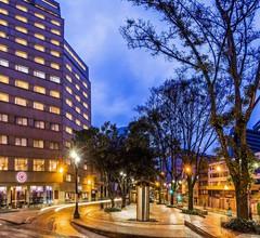 Hotel Augusta 2