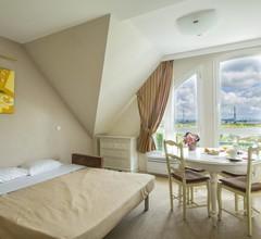 Tulip Inn Honfleur Residence 1