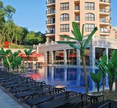 lti Dolce Vita Sunshine Resort 1