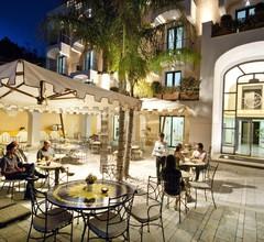 Hotel Murmann 2