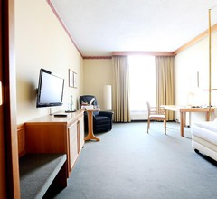 Country Park-Hotel 2