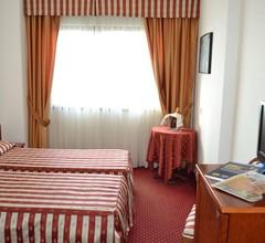 Hotel Joli 1