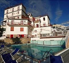 Hotel Dania 1