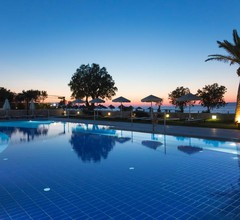 Kosta Mare Palace Resort & Spa - All Inclusive 2