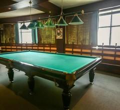 Annushka Hotel 2
