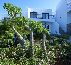 Elounda Ilion Hotel Bungalows 1