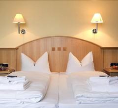 Hotel Berlin in Zossen 2