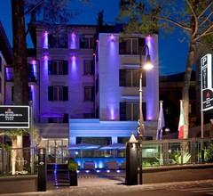 LHP Hotel Santa Margherita Palace & SPA 1