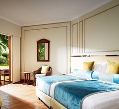 Grand Mirage Resort Thalasso Spa 2
