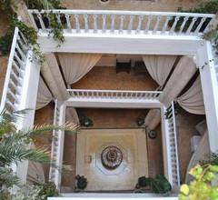 Les Terrasses d'Essaouira 1
