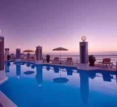 Hotel Gran Rey 2
