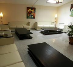 Explanada Hotel Alicante 2