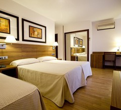 Hotel Cristina 2