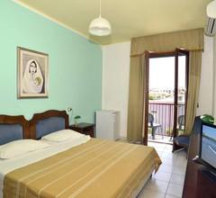 Hotel La Margherita & SPA 2