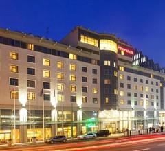 Sheraton Poznan Hotel 2