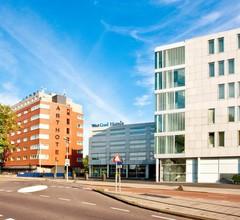 WestCord Art Hotel Amsterdam 1