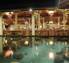 Royal Island Resort & Spa 2