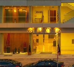 Hotel Xon's Valencia 1