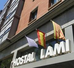 Hostal Lami 2