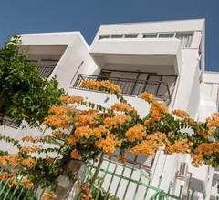 Kardamena Holiday Apartments 2