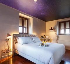 Hotel O Semaforo 2
