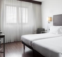 AC Hotel Brescia 2