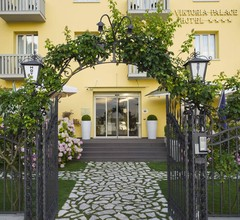 Viktoria Palace Hotel 2