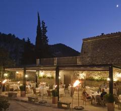 L'Hermitage Hotel & Spa 1