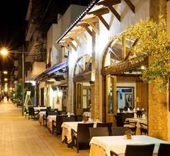 Hotel Tres Torres 1