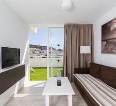 Apartamentos Los Mocanes 2
