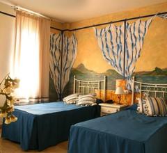 Hotel Las Rosas 2