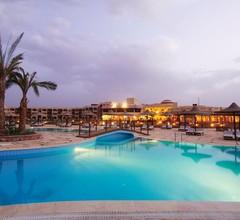 Hotelux Jolie Beach Marsa Alam 2