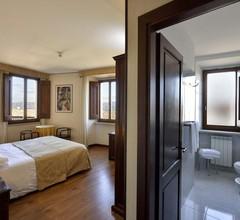 Hotel Fonte Cesia 1
