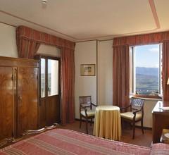 Hotel Fonte Cesia 2