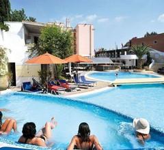 Hotel Perla 1