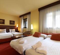 RV Hotels Tuca 2