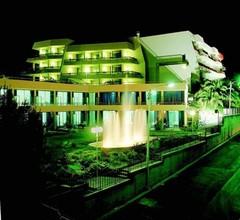 Nyala Suite Hotel 1