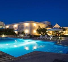 Hotel Ramapendula 2
